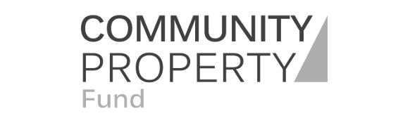 Community Property Fund