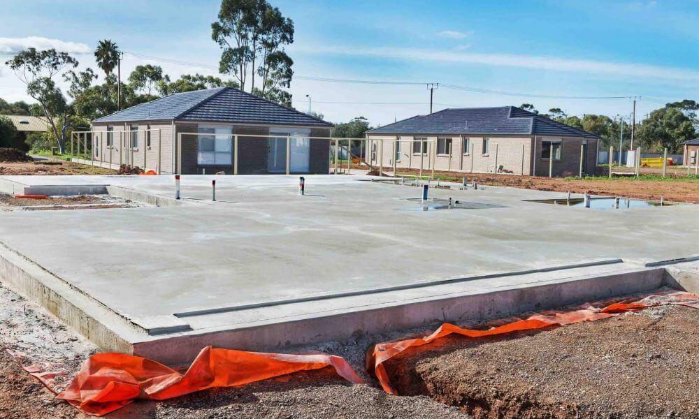 Waterproofing-Foundation-1000x600